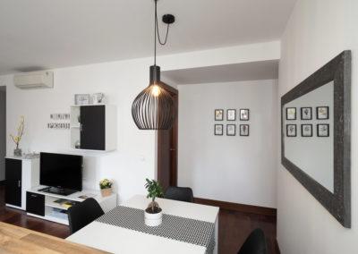 apartamento Monte perdido pirineo booking